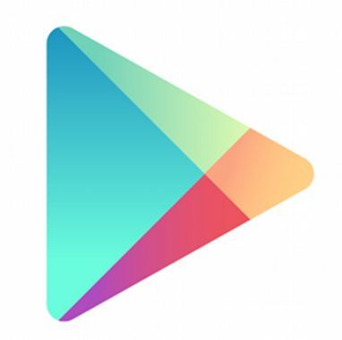 google talk apk per il download Android :: ritzlambtriddo cf