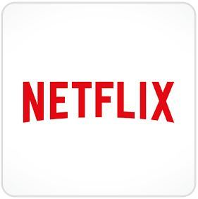 Netflix 3.16.0 APK for Android – Download Now
