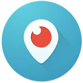 Periscope 1.3.0.1 APK for Android – Free Download