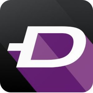 Zedge 4.20.1 APK for Android – Download Zedge App