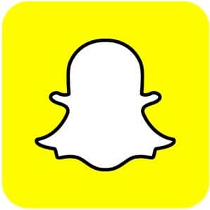Snapchat 9.28.0.4 APK for Android – Free Download