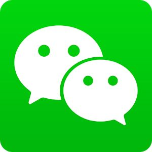 WeChat 6.3.16.49 APK for Android – Free Download