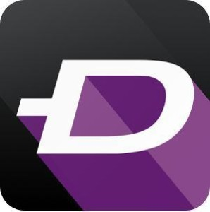 Zedge for PC Online (Windows 7, 8, 8.1) – Free Download