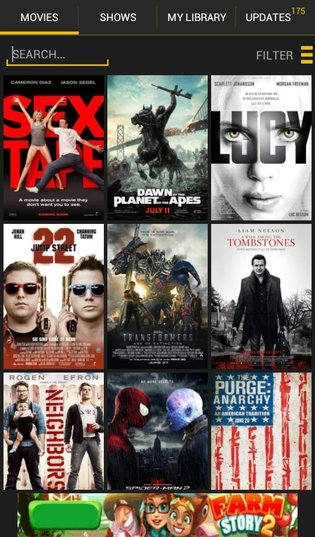 showbox 4.61 apk for android