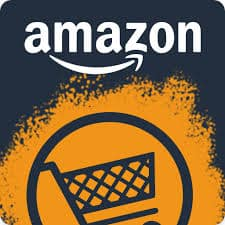 Amazon Underground APK for Android – Free Download