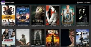 HD Cinema APK Download – Free Movies App for Android