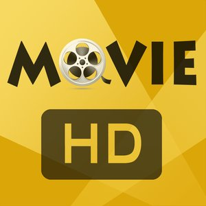 movie hd app download