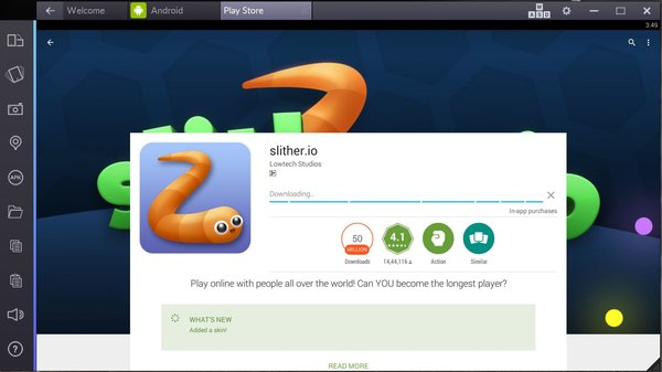 slither.io for pc game download