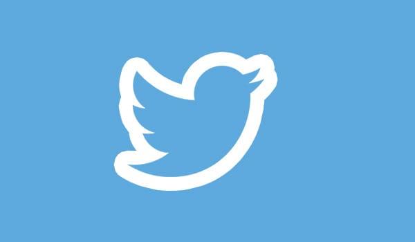 twitter login signup signin mobile online