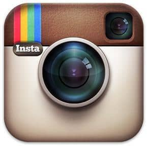 Instagram 8.0.0 APK for Android – Free Download