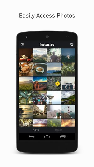 instasize for pc download online