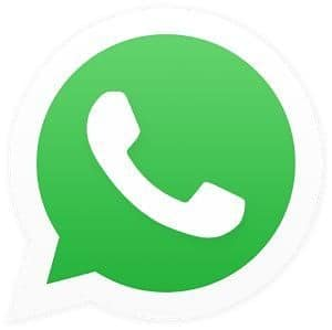 WhatsApp 2.16.94 APK for Android – Free Download
