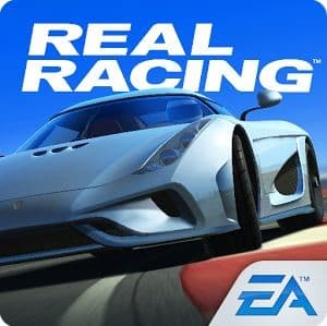 real racing 3 for pc computer online