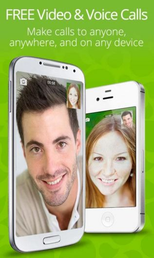wechat 6.3.8.65 apk for android