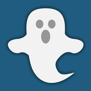 casper for snapchat download