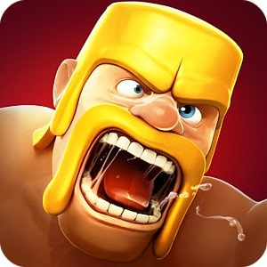 clash of clans for pc computer online