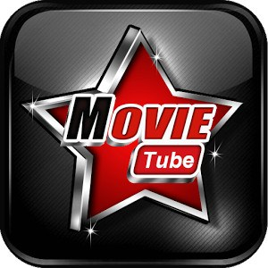 movietube apk download for android