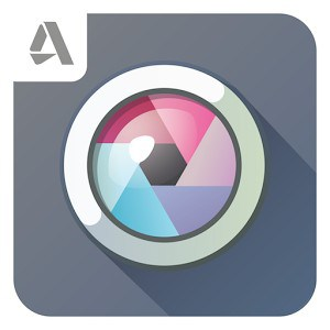pixlr for pc online download