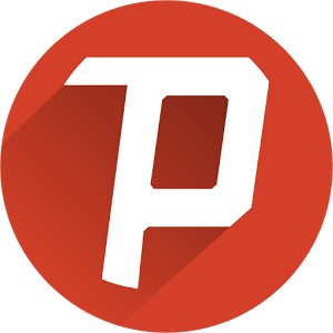 psiphon for pc computer