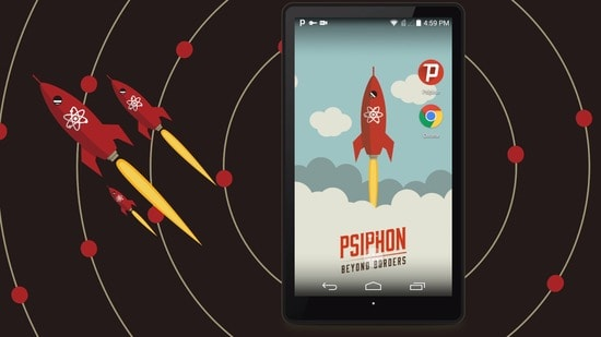 psiphon for pc online download
