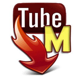 tubemate 2.2.9 apk download