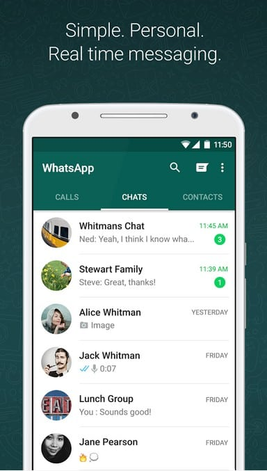 whatsapp 2.12.459 apk for android