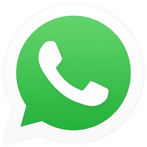 best whatsapp status quotes