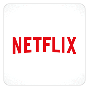 netflix online for pc download