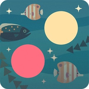 two dots pc online download