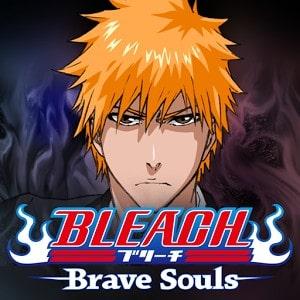 bleach brave souls pc download