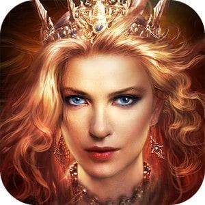 clash of queens pc computer download