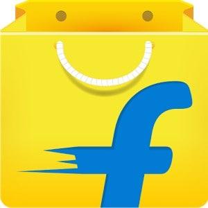 flipkart for pc computer download