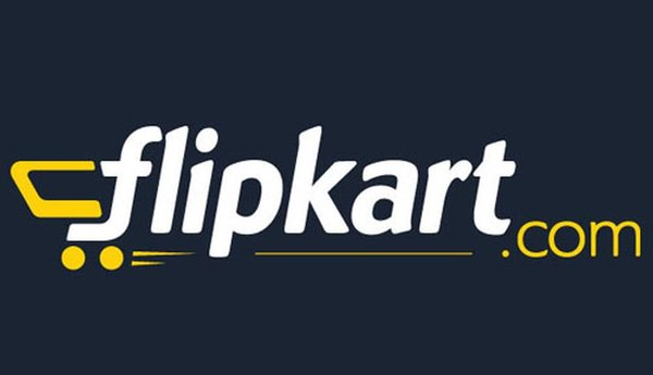 flipkart for pc download