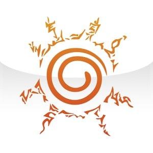 shinobi war for pc online