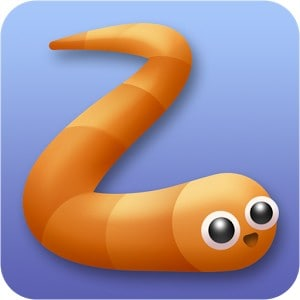 slither.io for pc computer download