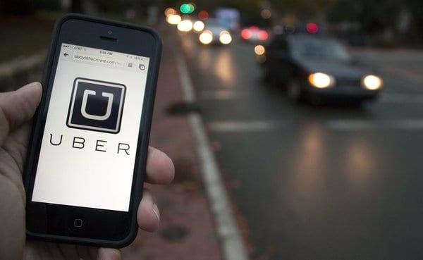 uber driver login online partners