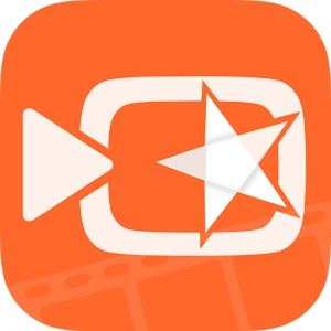viva video pc online download
