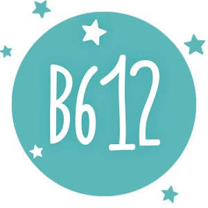 b612 for pc computer online download