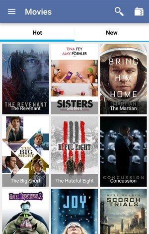 cinemabox hd apk android