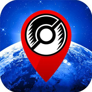 poke radar apk for pokemon go download