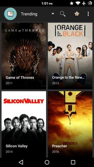 terrarium tv apk android download
