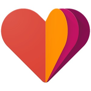 google-fit-apk